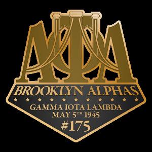 Brooklyn-Long Island Alphas.