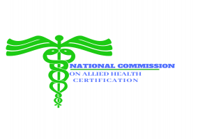 National Commission on Allied Health Certifications